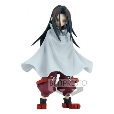 Shaman King - Figurine...