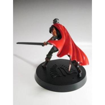Berserk - Figurine Guts Ichiban Kuji Lot B