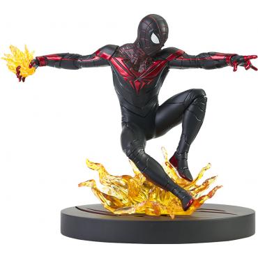 Marvel - Figurine Spiderman...