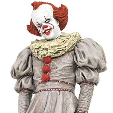 It - Figurine Pennywise...