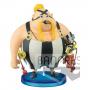 One Piece - Figurine Queen...