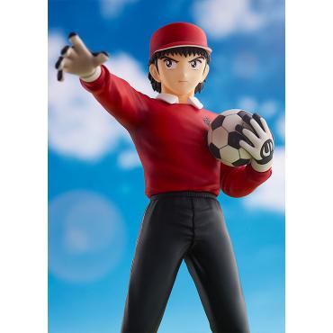 Captain Tsubasa - Figurine...