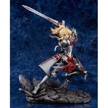 Fate Grand/Order - Figurine...