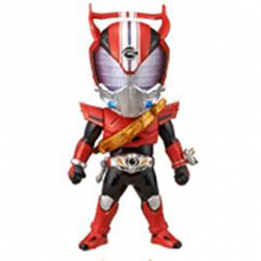 Kamen Raider - Figurine...