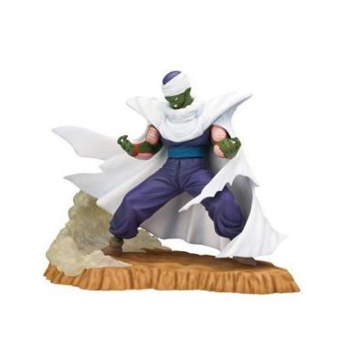 Dragon Ball Kai - Figurine Piccolo Ichiban Kuji Lot S