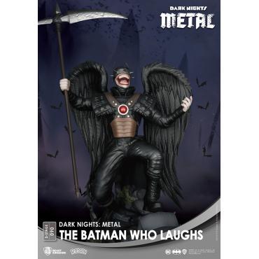 Batman - Figurine Le Batman...