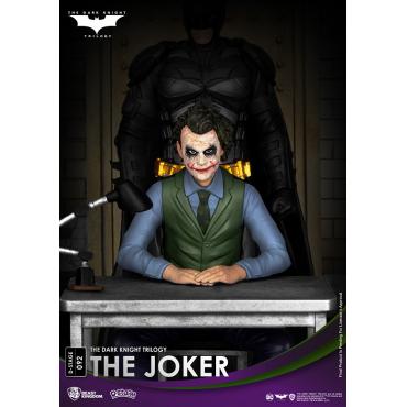 Batman - Figurine Joker...