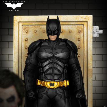 Batman - Figurine Batman...