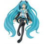 Vocaloid - Figurine Hatsune Miku Angel Breeze