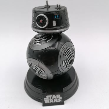 [Occasion] Star Wars 8 -...