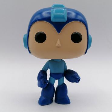 [Occasion] Mega Man - POP...