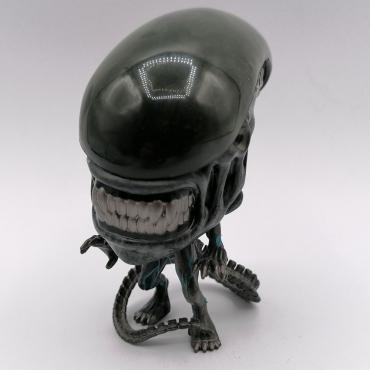 [Occasion] Alien Covenant -...