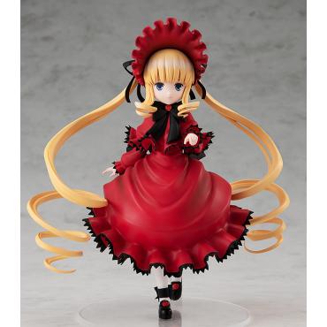Rozen Maiden - Figurine...