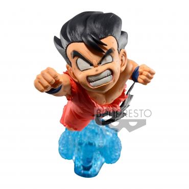 Dragon Ball - Figurine The...