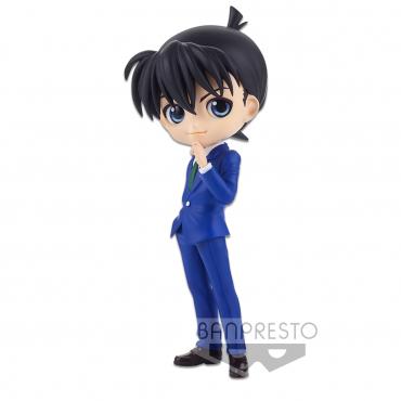 Détectice Conan - Figurine...