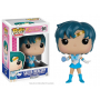 Sailor Moon - Figurine Sailor Mercure POP
