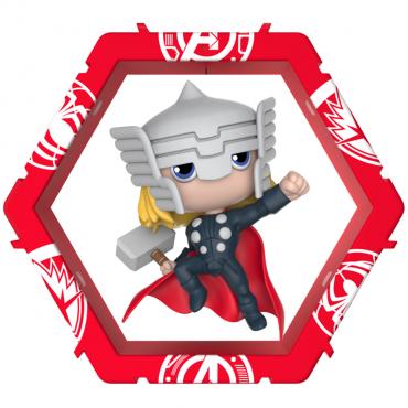Marvel - Figurine Thor Wow...