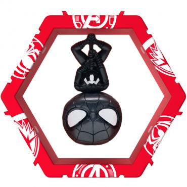 Marvel - Figurine Symbiote...