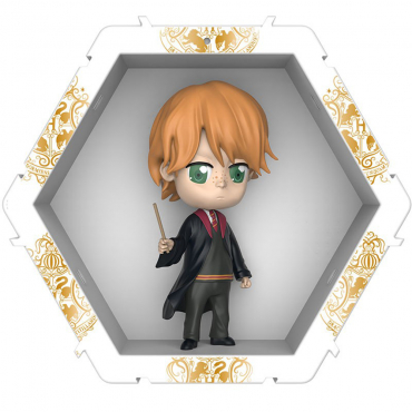Harry Potter - Figurine Ron...
