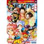 One Piece - Manga The 26th...