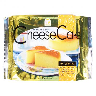 Gâteau Cheese-Cake à la...