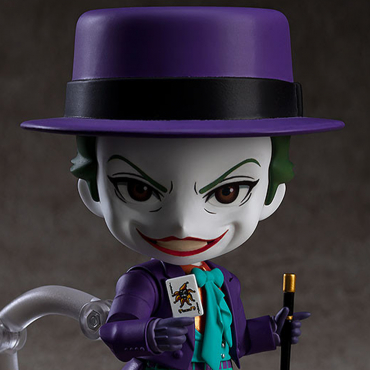 DC Comics - Figurine Joker...