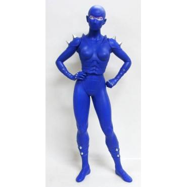Cobra - Figurine Cobra Lady...