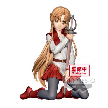 Sword Art Online - Figurine...