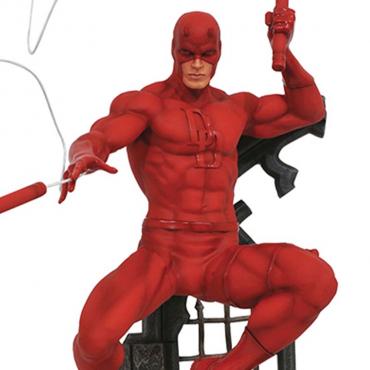 Marvel - Figurine Daredevil...