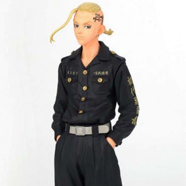 Tokyo Revengers - Figurine...