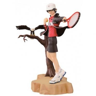 Prince Of Tennis - Figurine Ryoma Eichizen Ichiban Kuji Lot A