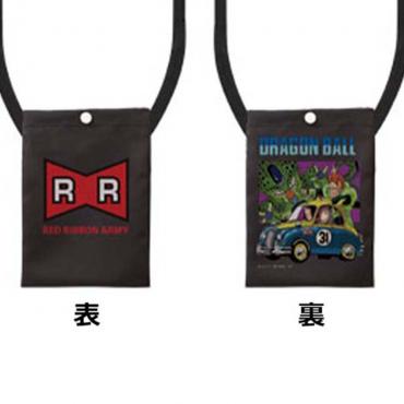 Dragon Ball Super - Sacoche...