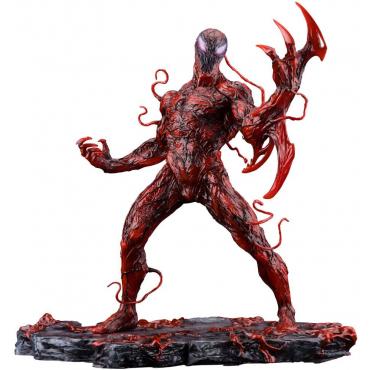Marvel - Figurine Carnage...