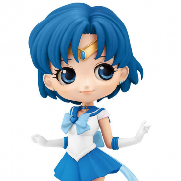 Sailor Moon - Super Sailor...