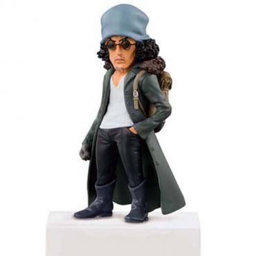 One Piece - Figurine Kuzan...