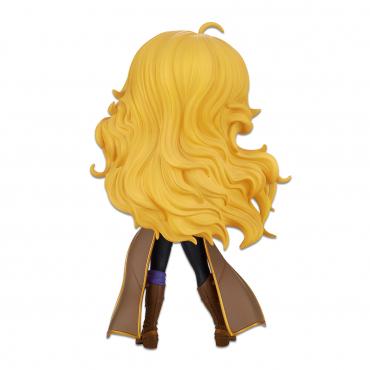 RWBY - Figurine Yang Xiao...