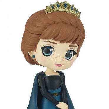 Disney - Figurine Anna La...