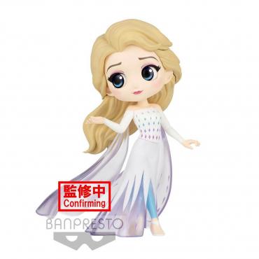 Disney - Figurine Elsa La...