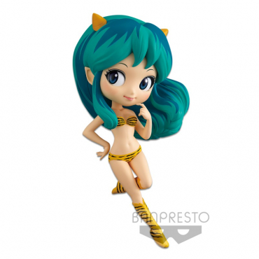 Urusei Yatsura - Figurine...