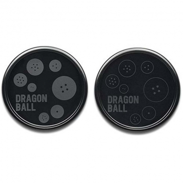Dragon Ball - Lot de 2...