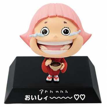 One Piece - Figurine Toko...