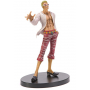 One Piece - Figurine Doflamingo Grandline Men Vol.17