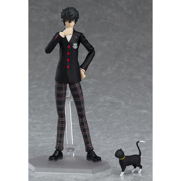 Persona 5 - Figurine Ren...