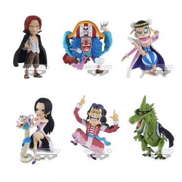 One Piece - Pack de...