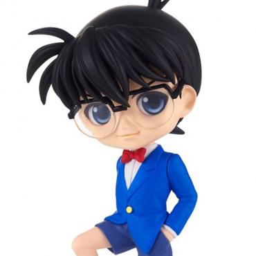 Détective Conan - Figurine...