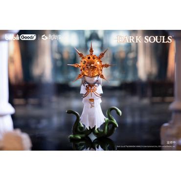 Dark Souls - Pack de 6...