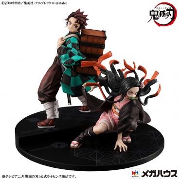 Demon Slayer Kimetsu No...