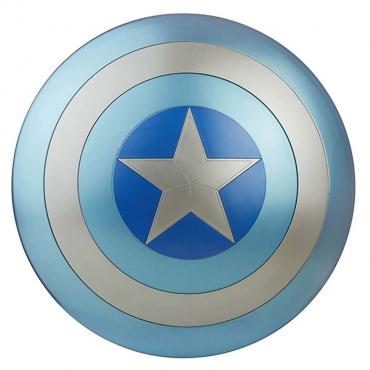 Marvel - Réplique du...