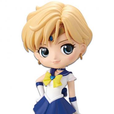 Sailor Moon - Figurine...