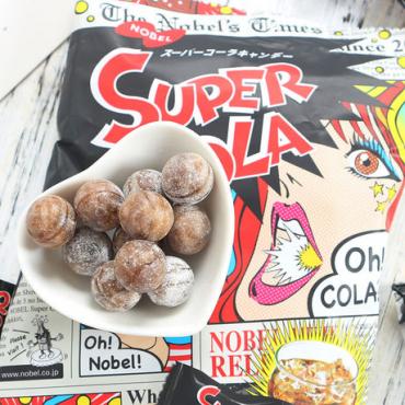 Sachet de Bonbons Super...